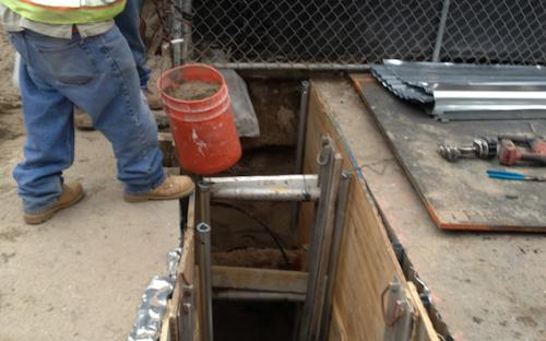 Beverly Hills Bonded Sewer Contractor