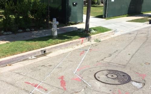 Pasadena Bonded Sewer Contractor